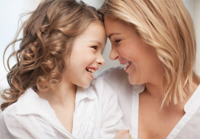 how-can-a-pediatric-dentist-care-for-my-childs-teeth