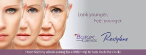 Botox-treatment-for-smoother-skin