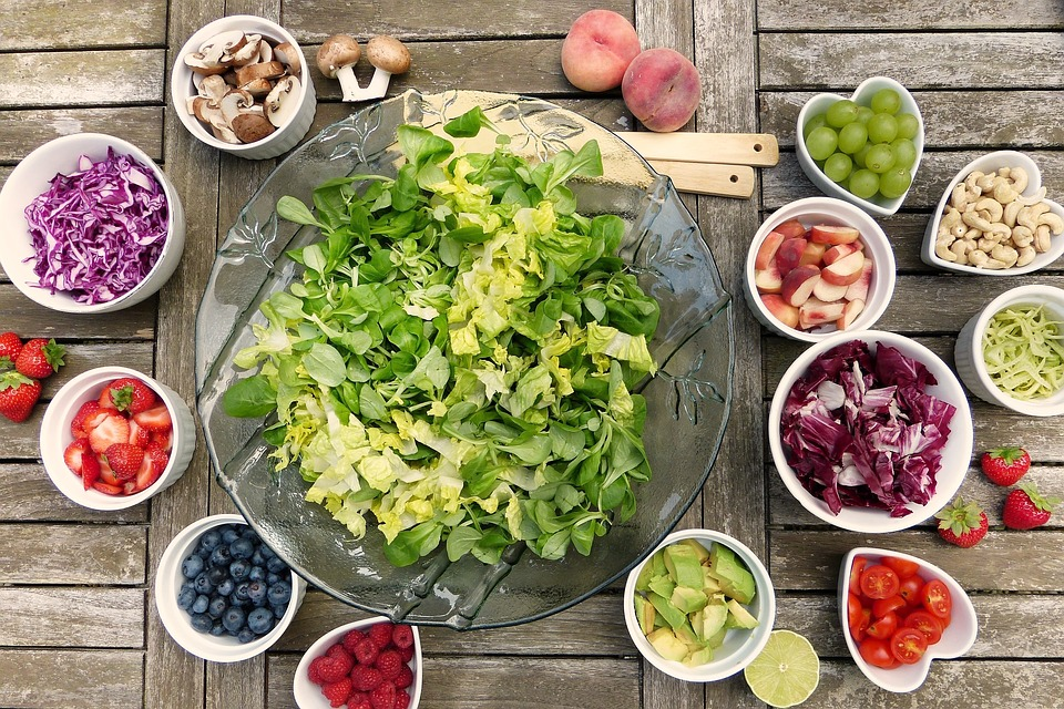 healthy-diets-for-healthy-life
